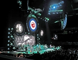 The Who 7-2013 2170-