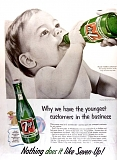 nothing does ik like 7-up